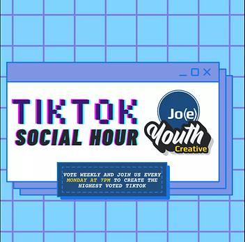 tiktok social hour.PNG