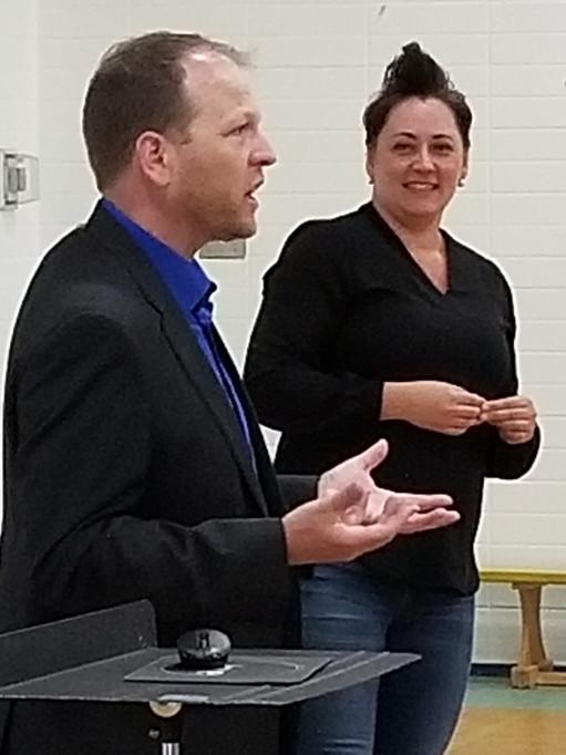 GW Smith Presentation May 7, 2018 (23).jpg