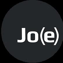Jo(e) logo PNG_edited.png