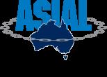 asial-logo1.png