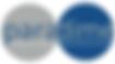 PDM Logo 2020.png