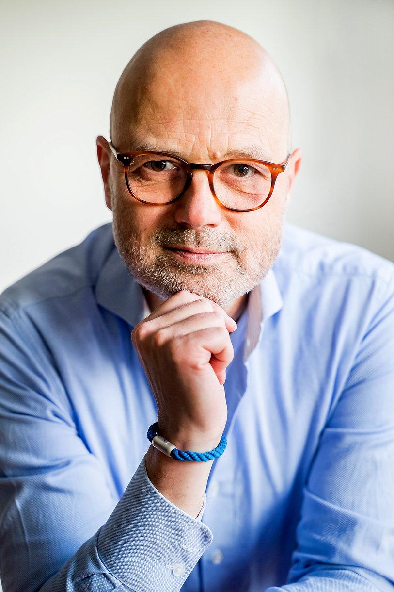 Gerrit ten Haaken 49.JPG