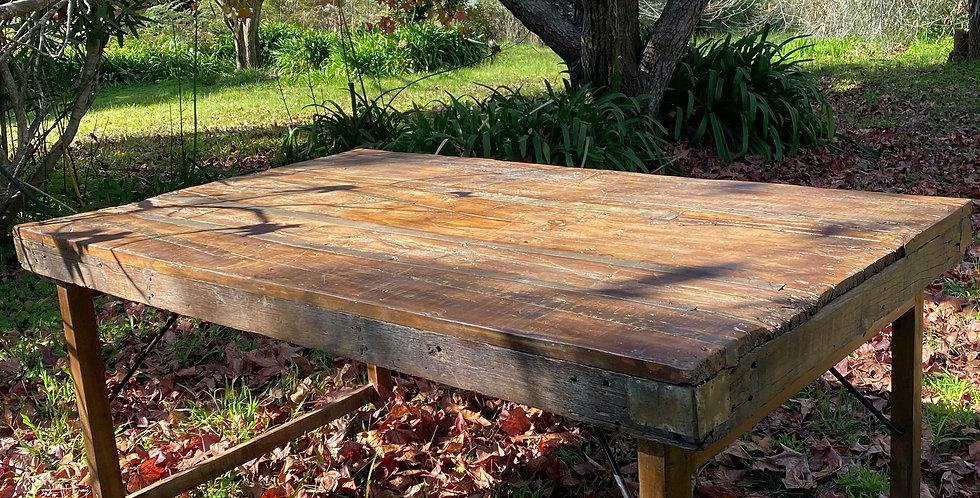 Medina Dining Table SG51