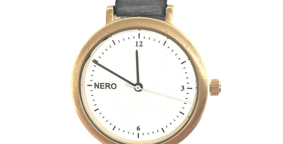 ZARA  -   NERO  121Gw grey