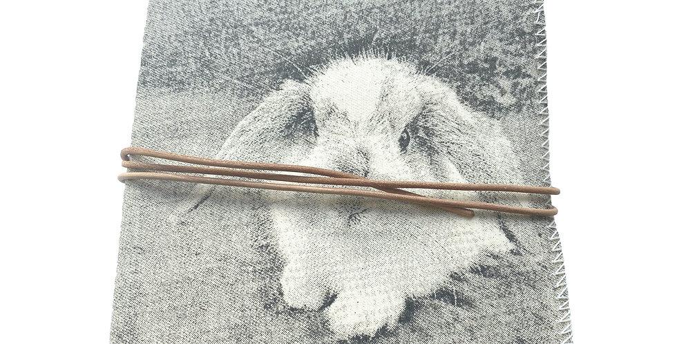 Casper Bunny Journal SK309