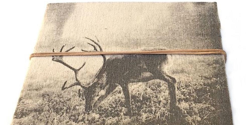 ReindeerJournal SK311