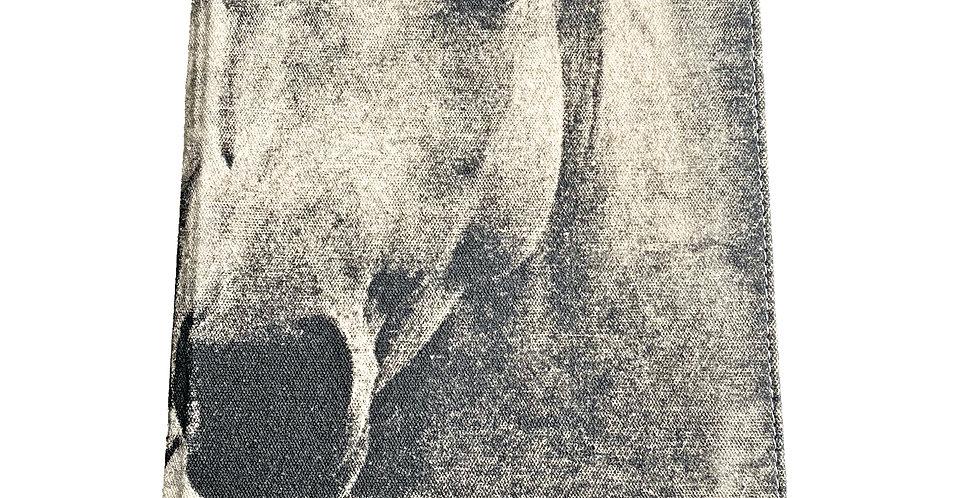 Horse Journal SK193