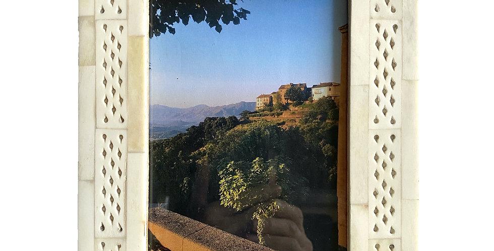Aria photo frame - DS 36