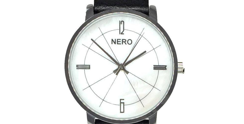 ALEXIA -   NERO  131S black