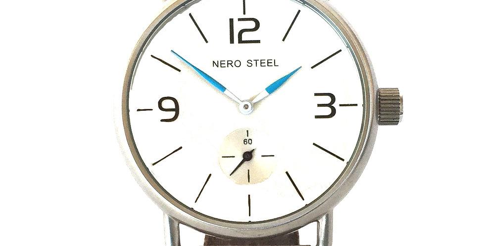 NERO Steel COLT  - 114B smoke