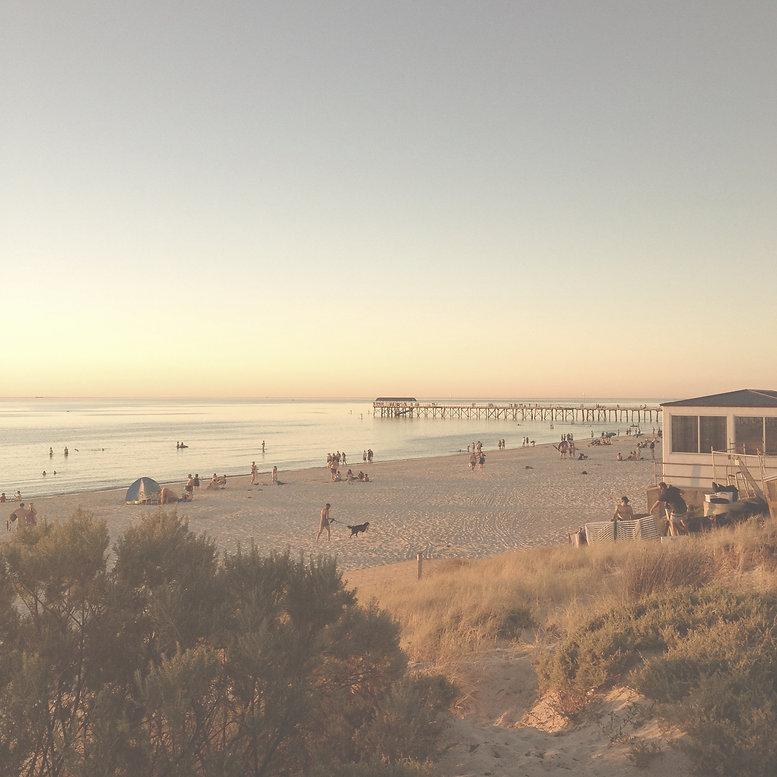 Henley beach sky b.jpg