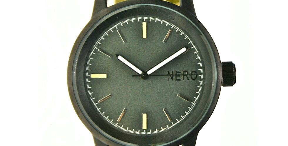 BENTLEY   - NERO  112 lime