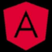 21_Angular_logo_logos-512.png