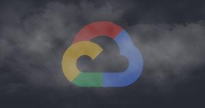 social-icon-google-cloud-1200-630_edited_edited_edited_edited_edited_edited.jpg
