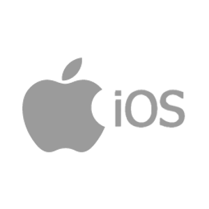 apple-ios-logo-png-apple-ios-image-4085-