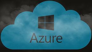 Microsoft-Azure-Cloud_edited_edited.jpg