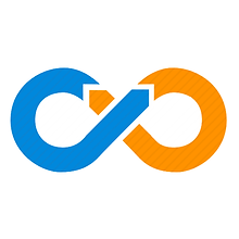 Agile-DevOps.png