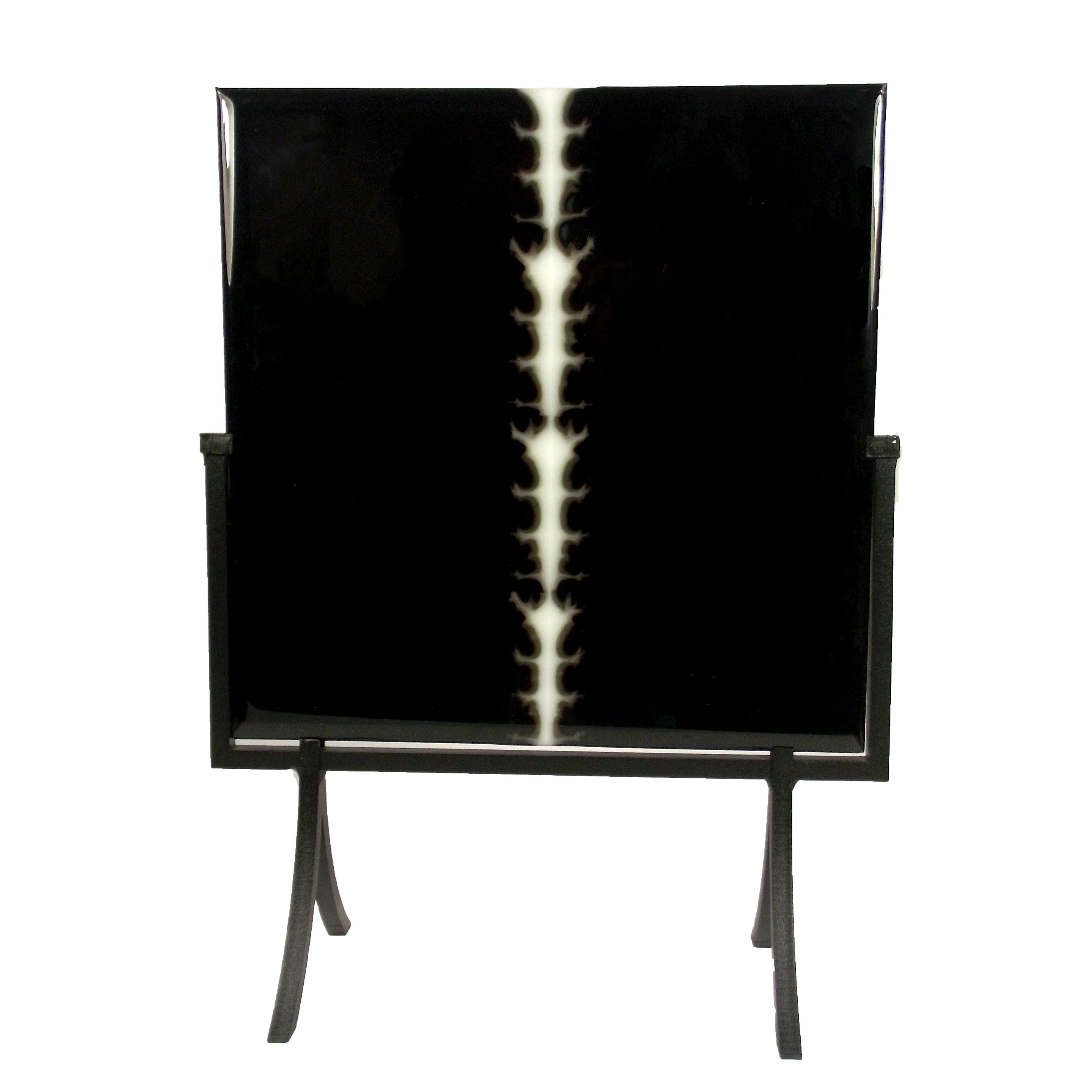 Simon Alderson Rorschach Spine.jpg