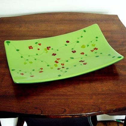 Arcadia Sushi Platter