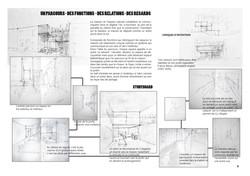 Architecte Vannes Lorient Bois
