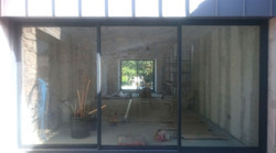 Architecte Lorient-Vannes-Ploemeur