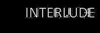 Interlude architecture, Raphaël Dauvillier architecte, construction  rénovation et agencement intérieur locaux professionnels, maisons, équipements,commerces,Lorient,Ploemeur,Guidel, Concarneau,Vannes, Morbihan, Finistère.