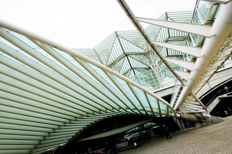 Interlude architecte lorient vannes