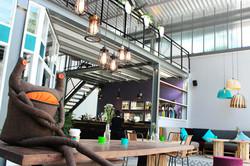 Architecte Lorient Vannes design