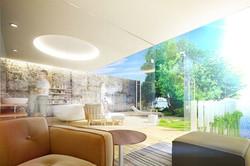 Architecture Vannes Lorient design