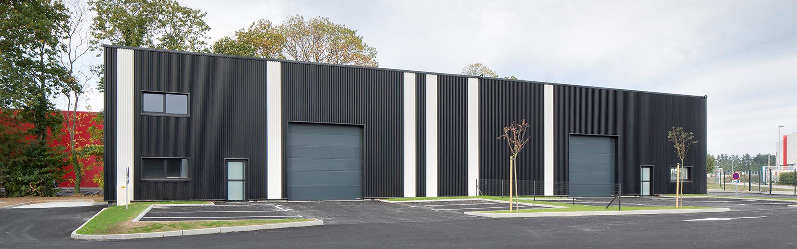 4-village-d-entreprises-edifiz-a-lorient-queven-2
