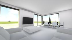 Architecte lorient maison design
