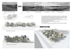 Architecte Lanester Lorient habitat