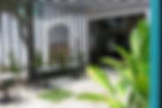 Interlude Architecture,concept,agencement intérieur, boutique, bar,vannes,lorient,construction, local commercial,rt2012,Lanester,Lorient,Kervignac,Ploemeur,Morbihan,Finistère,Raphael Dauvillier Architecte