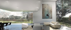 Architecte Lorient Guidel Vannes