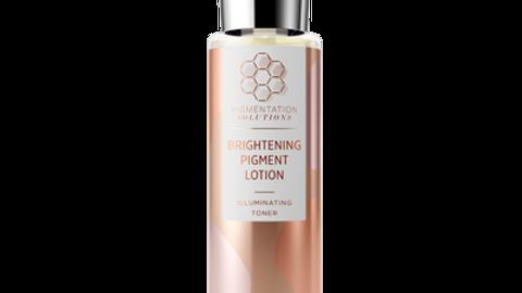 Brightening Pigment Toner - Pigmentation Solutions