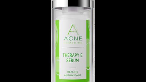 Therapy E Serum - Acne Remedies