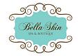Bella Skin Logo.png