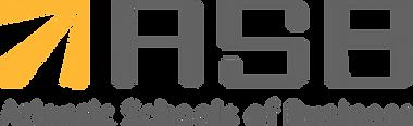 ASB_Logo.png