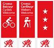 Visit Wales Accreditation.JPG