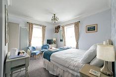 Bed 2 from door.jpg