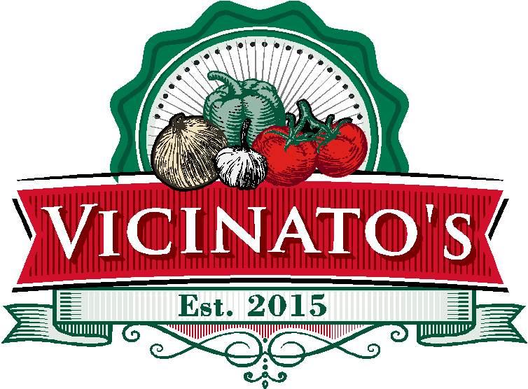 Vicinato's