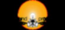 glowsound logo.png