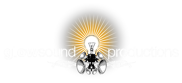 Glowsound Productions