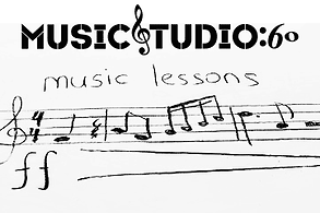 musiclessons-rev.png