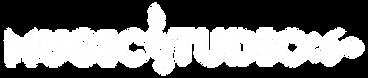 CD Logo Stamp REV-01.png