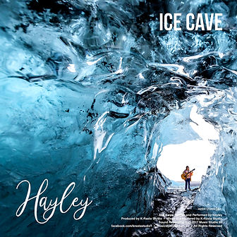 Ive-Cave-Cd-Cover (1).jpg