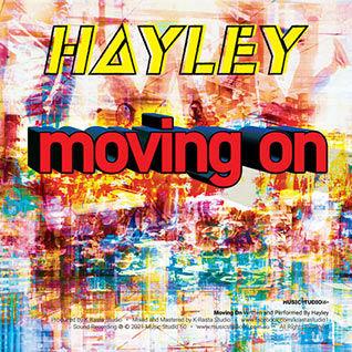 Moving-On-cover-art-w-1.jpg