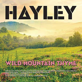 Wild-Mountain-Thyme-CoverArt-NoWebOL-thu