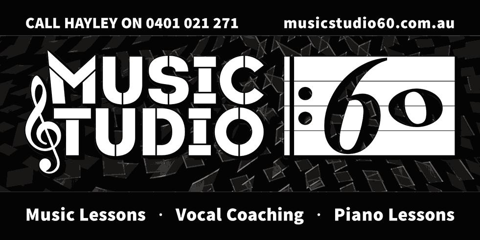 04-05-2021-Music-Studio-60-Banner-900x50