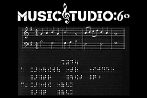 musiclessons-braille.png